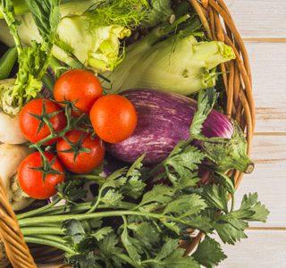 Qu'est-ce que l'Agriculture Bio ?